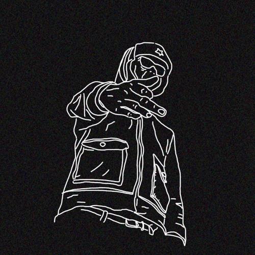 Grillz's avatar