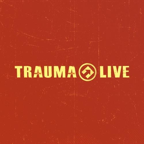 Trauma Live's avatar
