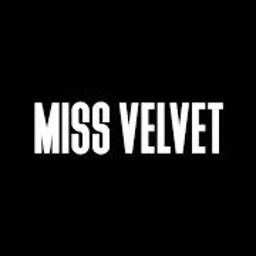 Miss Velvet's avatar