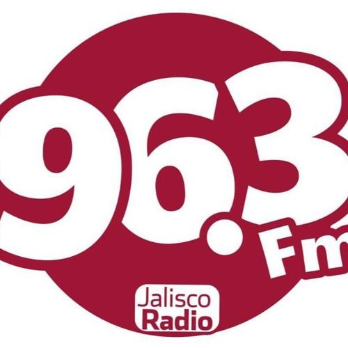 Sistema Jalisciense de Radio y Televisión's avatar