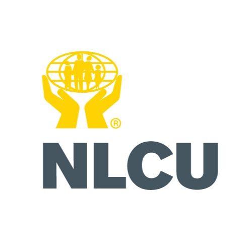 Newfoundland and Labrador Credit Union's avatar