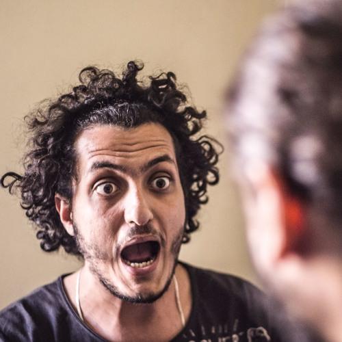 mourad khaled's avatar