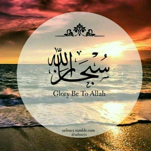قارئ القرآن's avatar