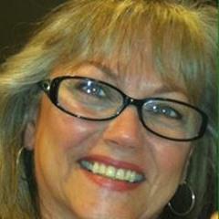 Carolyn McFerrin