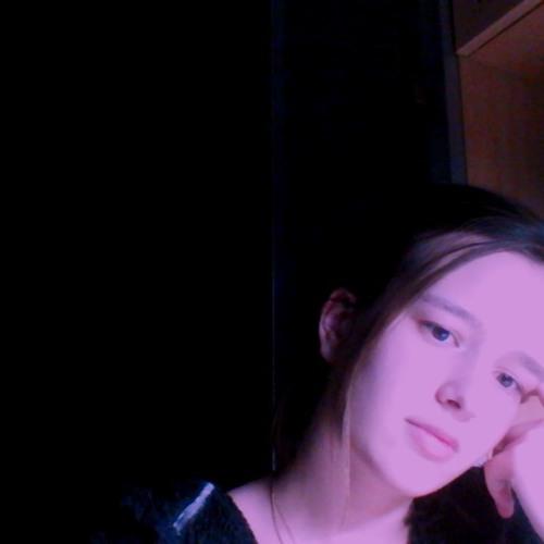 Ka Natali's avatar