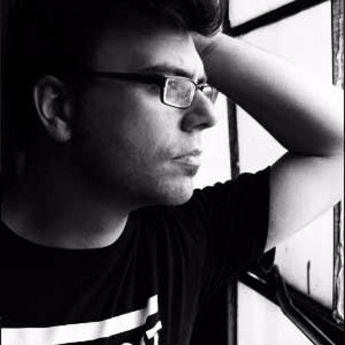 Annix DTM's avatar