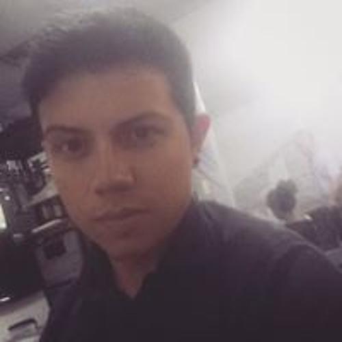 Eduardo Freay's avatar