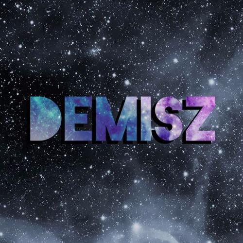 DSyR-DeMisZ's avatar