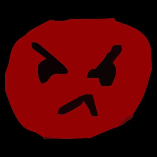 Arbiträre Aggressionen's avatar