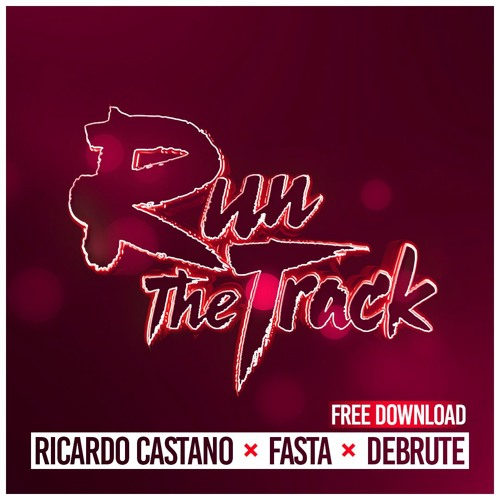 DJ FASTA#2's avatar