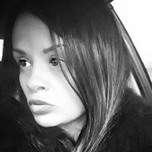 Наталья Барановская's avatar