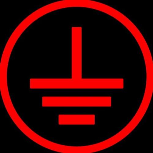 TEILZEIT CREW's avatar