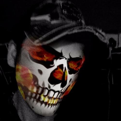 REVENDLOUCREVENLLIW's avatar