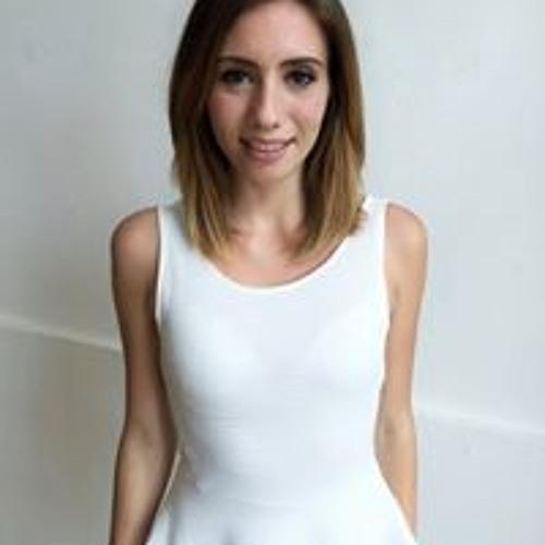 Sara Tomás's avatar