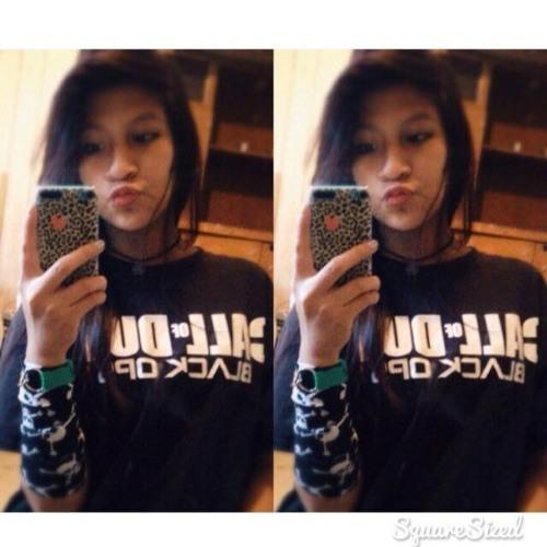 Rayanna Linklater's avatar