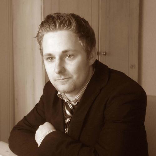 Mathias S. Hansen's avatar