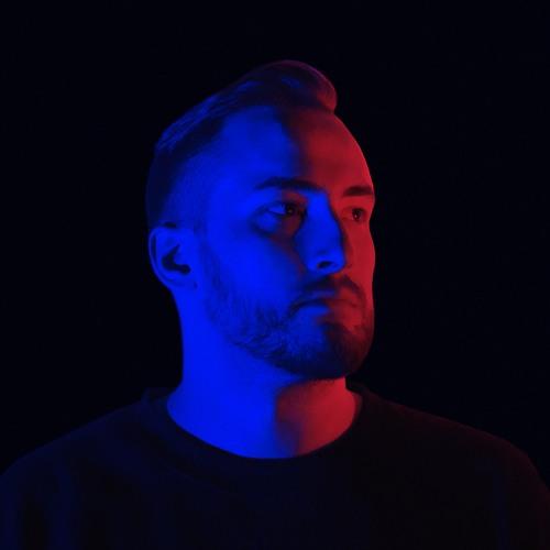 FANTASMO's avatar