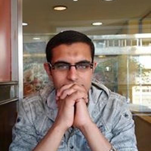Ali Ela'sar's avatar