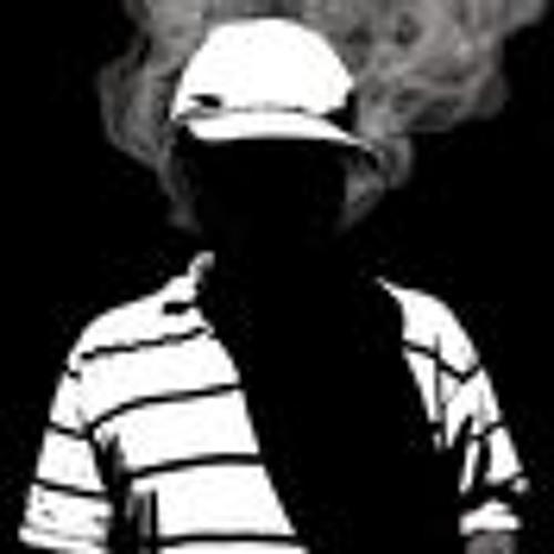 DJ Mesh's avatar