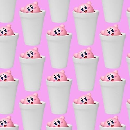 j kemp's avatar