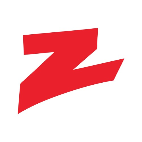z101digital's avatar