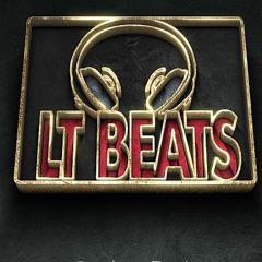 LT-BEATS