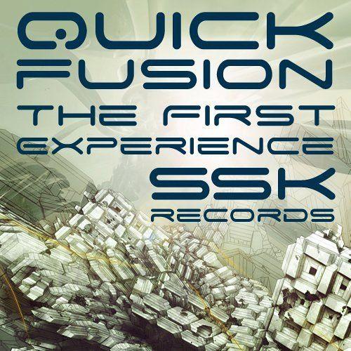 Quick Fusion's avatar