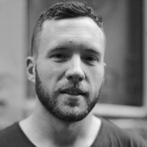 Angus Baxter's avatar