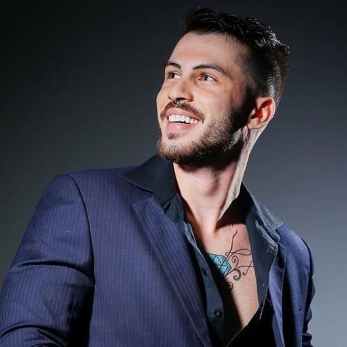 Dj Diego Dialucci's avatar