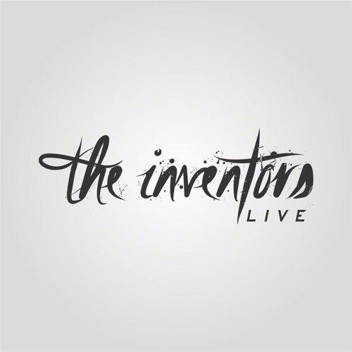 The Inventors's avatar