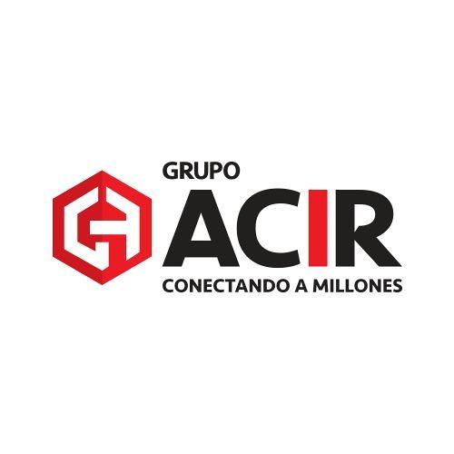 Grupo ACIR's avatar