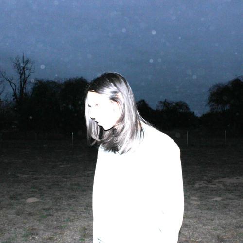 heather penn's avatar