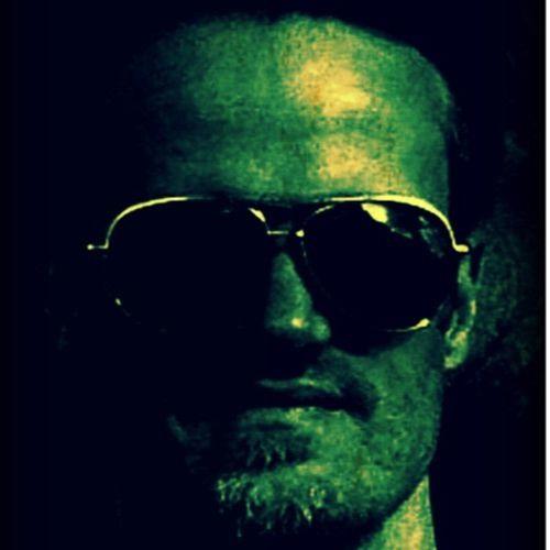 Liminal's avatar