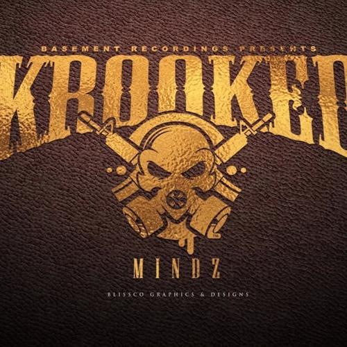 KrookedMindz Ent.'s avatar
