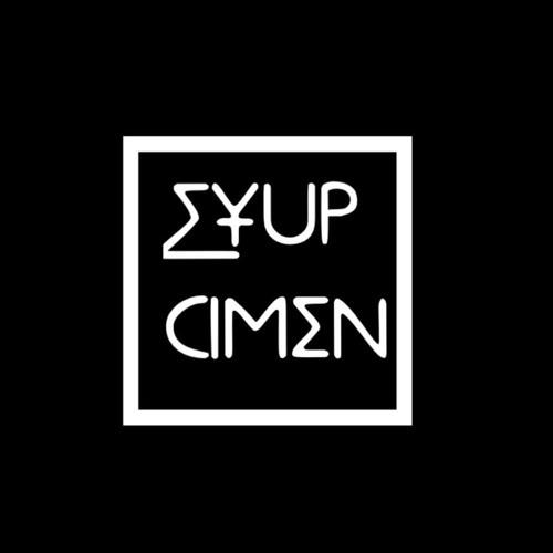 Eyup cimen's avatar