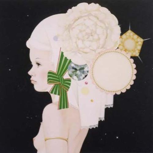 Mélange's avatar