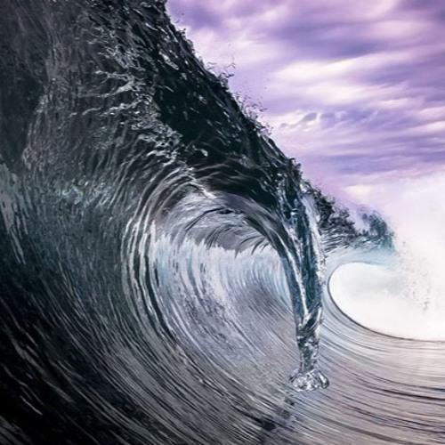 Waves~'s avatar