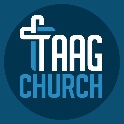 TAAG Church's avatar