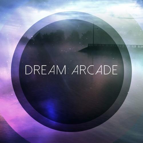 Dream Arcade's avatar