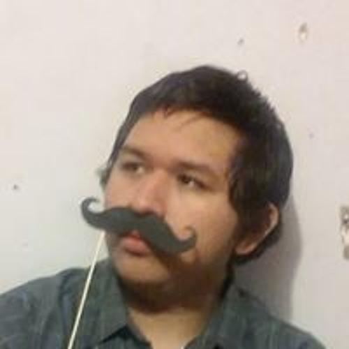 Jesus Antonio Fernandez's avatar