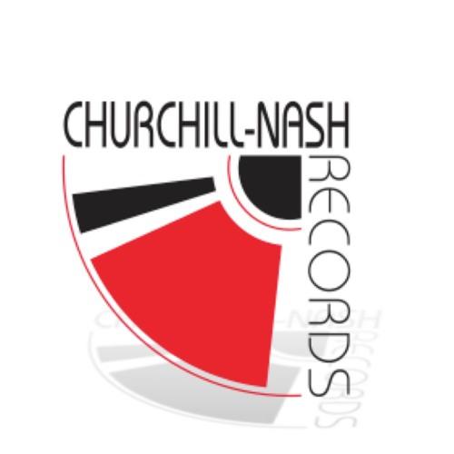 Churchill-Nash Records's avatar