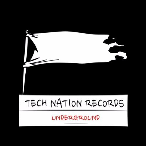 TECH NATION RECORDS's avatar