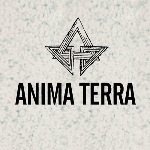 Anima Terra's avatar