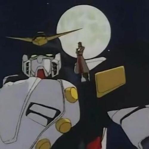MC HOLMES's avatar