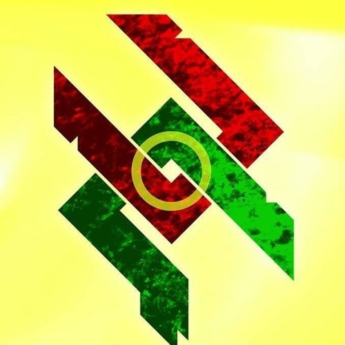 MARKIE B : URBAN CULTURE / JAMBILA MUSIC's avatar
