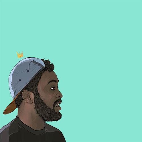 AmaruTMN's avatar