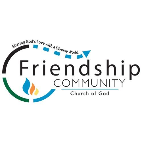 FRIENDSHIP COMMUNITY CHURCH OF GOD's avatar