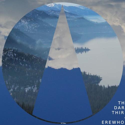 The Dark Third's avatar