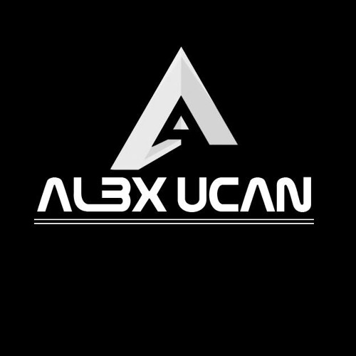 AlexUcan/Shitsurakuen's avatar