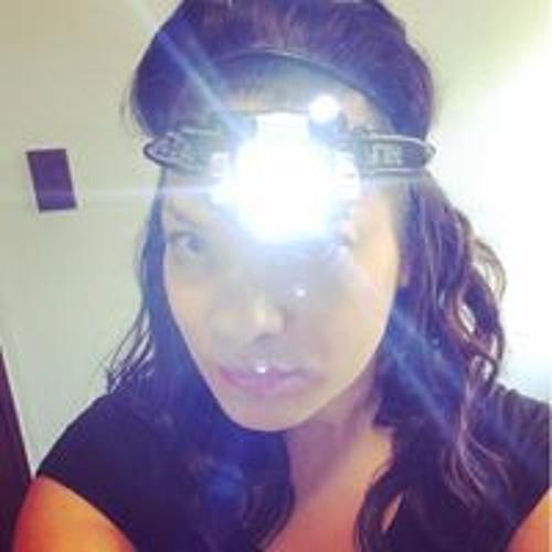 Katie Plevin's avatar